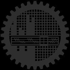 DoA eLearning Portal